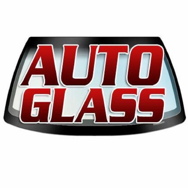 Auto Glass Repair Winnipeg