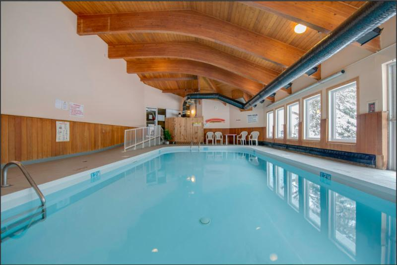 Commercial pool recreational products winnipeg mb 3 25 scurfield blvd canpages for Swimming pool supplies toronto