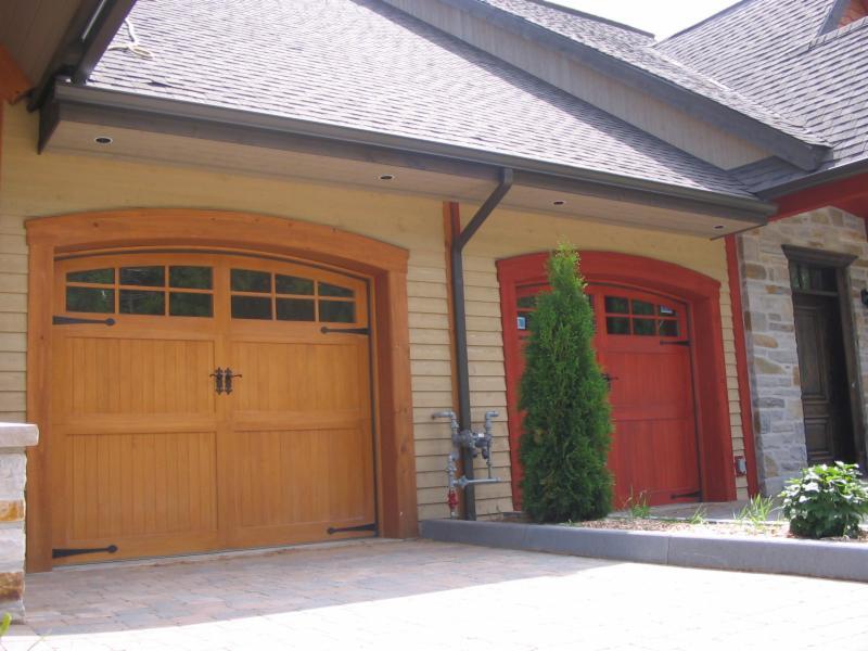 Portes de garage alain normand inc horaire d 39 ouverture for Garage alain nemours