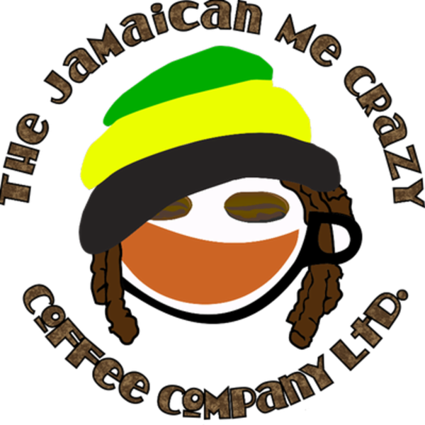 certifié véritable authentique café Jamaica Blue Mountain