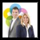 Assurance Simard Maheu - Courtiers en assurance - 819-822-0547