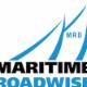 MRD Driving School - Driving Instruction - 902-877-1281