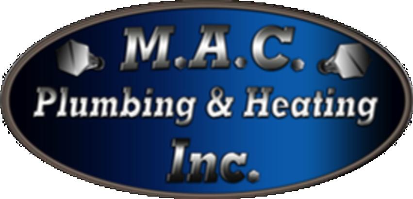 View Mac Plumbing & Heating's Edmonton profile