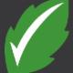 Capital Junk - Ramassage de déchets encombrants, commerciaux et industriels - 613-825-0707