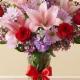 Karen's Designz And Gift Ware - Fleuristes et magasins de fleurs - 709-754-7673