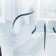 Clinique Médicale Antidouleur Outaouais - Cliniques médicales - 819-800-0753