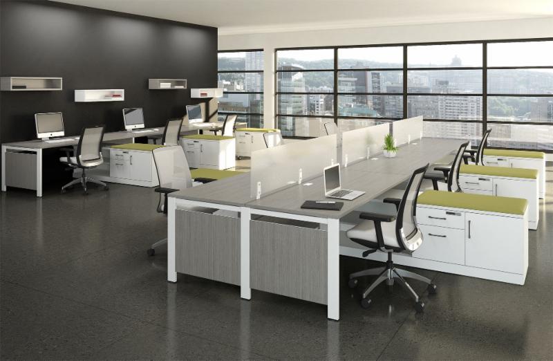 Concept bureau laval qc 1881 rue gutenberg canpages for Mobilier de bureau laval
