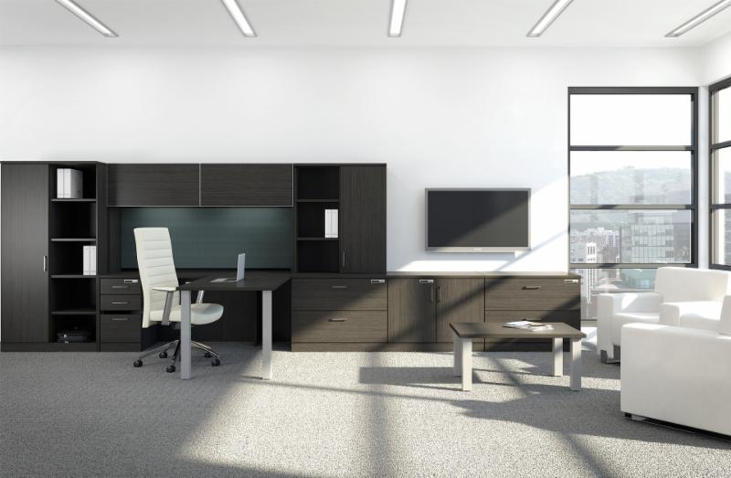 concept bureau laval qc 1881 rue gutenberg canpages. Black Bedroom Furniture Sets. Home Design Ideas
