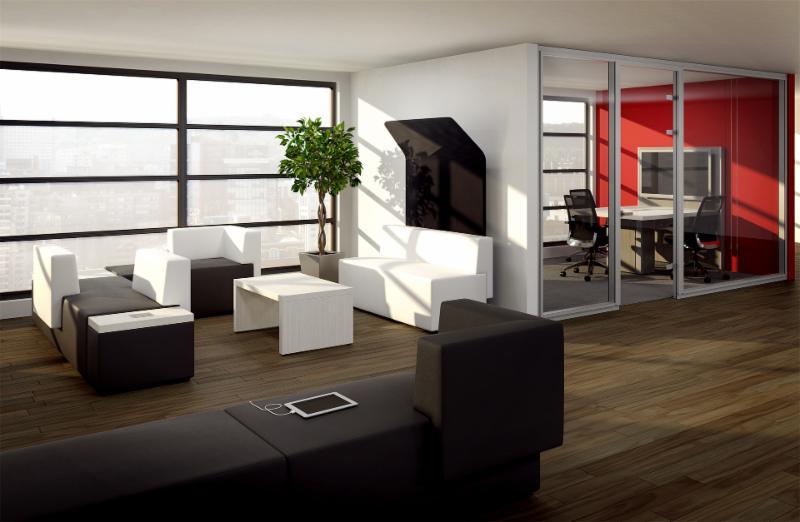 Mobiliers de bureaux neufs concept 100 images bureau - Cours cuisine asiatique ...