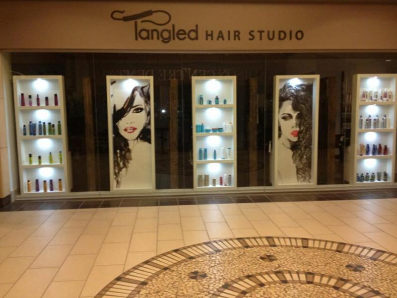 Barber Studio  Fernandina Beach Fl