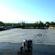 A-tech Roofing Ltd - Couvreurs - 506-859-4343