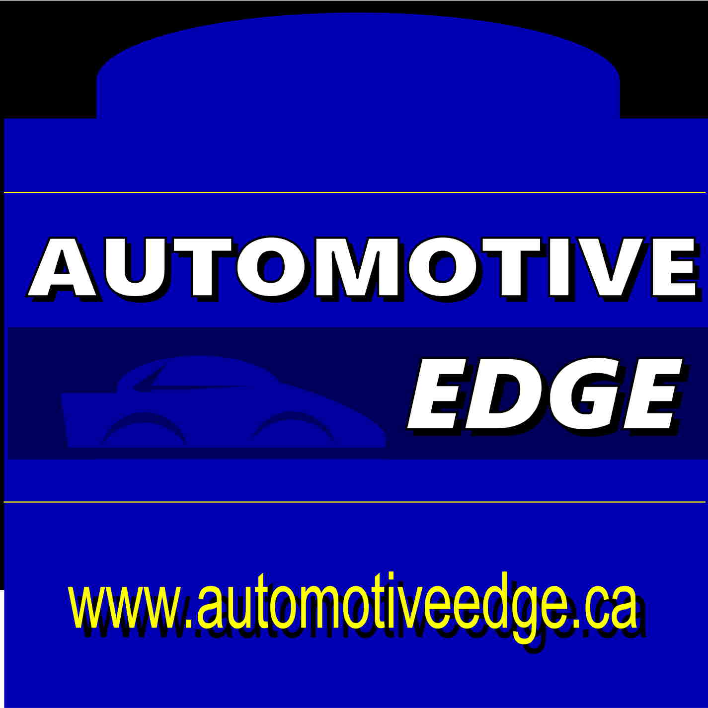 automotive edge opening hours 1502 victoria st n kitchener on