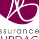 Assurances Bourdages Inc - Assurance habitation - 5142529948