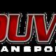 Louvic Transport Ltd - Services de transport - 780-479-0725