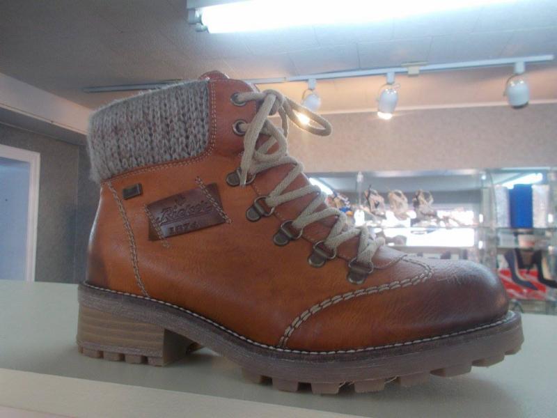 Shoe Repair Stores In Mississauga