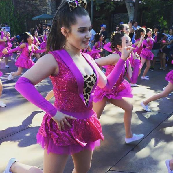 Ashley Barbara School Of Dance & Studio