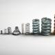 Custom Spring Corporation - Springs Manufacturers & Distributors - 905-625-1504