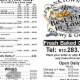 Franktown Grocery & Pizza - Pizza et pizzérias - 6132837110