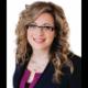 State Farm Insurance - Assurance - 780-470-3276