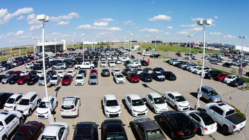 Suburban Volkswagen Of Farmington Hills 2017 2018 2019