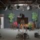 IVS Productions - Service et matériel de vidéoconférence - 705-698-1212