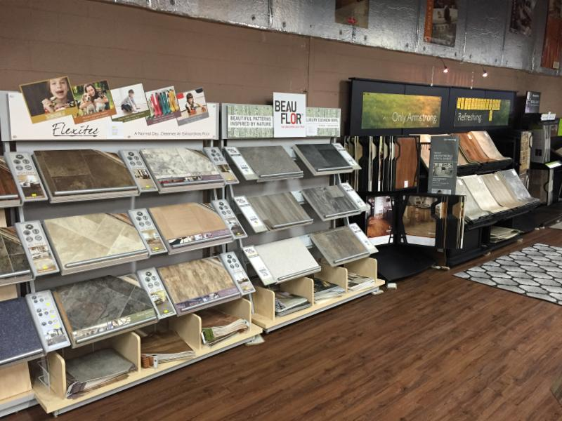 Carpet barn hours carpet menzilperde net for Laminate flooring winnipeg