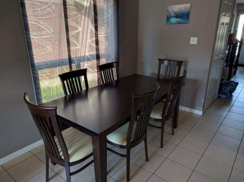 Avalon Woodworking Refinishing Kitchener On 23 100 Park St 2nd Floor Canpages