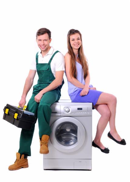 ремонт стиральных машин electrolux Новокосино