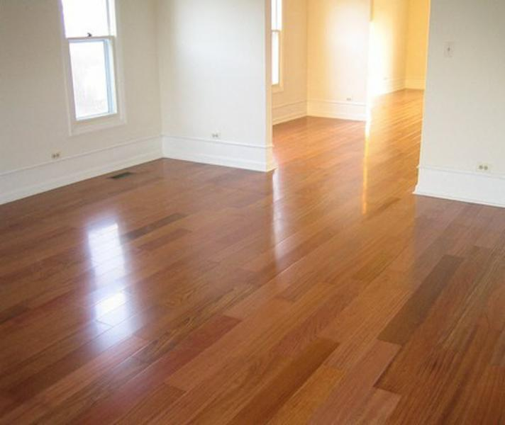 Hardwood Flooring Refinishing Vancouver: Celtic Hardwood Floors Ltd