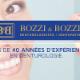 Bozzi & Bozzi - Traitement de blanchiment des dents - 5146979597