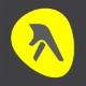 Pages Jaunes - Fournisseurs de produits et de services Internet - 1-877-909-9356