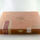 Cigar Chief - Tobacco Stores - 613-396-1654
