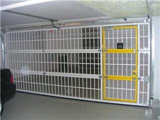 D T Door Works Ltd Opening Hours 1155 Cloverley St