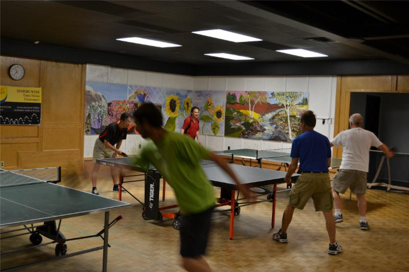 Meeting Rooms To Rent In Saskatoon