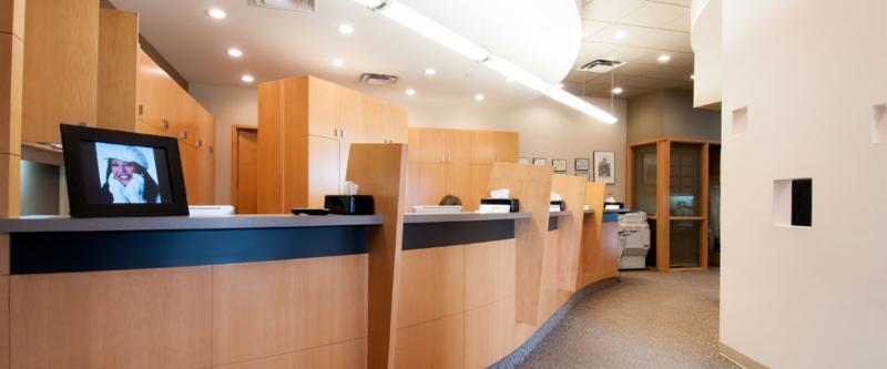 Southgate Dental Centre Edmonton Ab 10831 51 Avenue