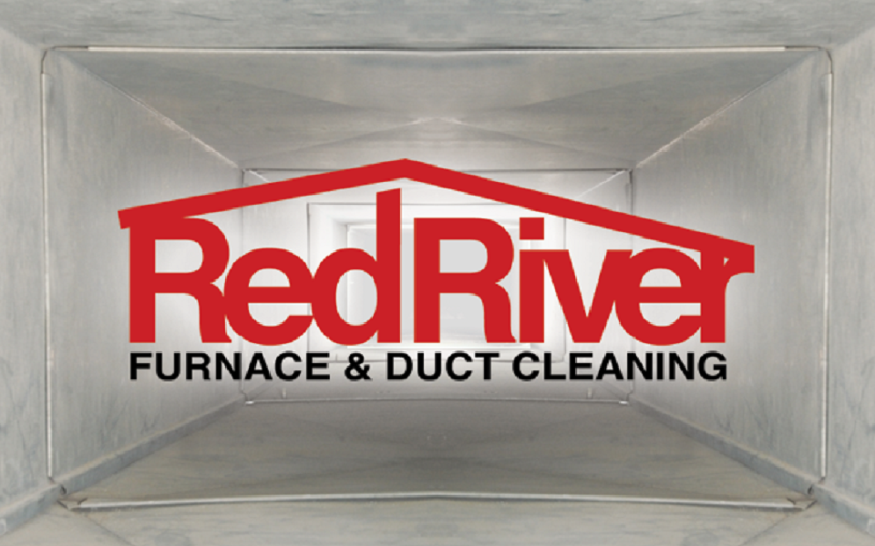 Red River Furnace & Duct Cleaning - Nettoyage de conduits d'aération - 204-334-4939