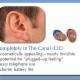 Sheridan Hearing Service - Hearing Aids - 416-410-0440