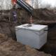 Cunningham Excavating Ltd - Sable et gravier - 780-352-8988