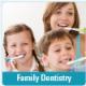 Kilcona Dental Centre - Dentistes - 2046635000