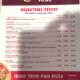 Crescent Heights Pizza - Pizza et pizzérias - 403-529-2441
