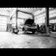 CS Auto Inc - Réparation et entretien d'auto - 780-798-3737