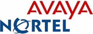 Avaya integrated management suite download