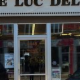 Mercerie Luc Delisle Inc - Magasins de vêtements pour hommes - 418-276-3699