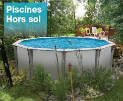 Piscines les forges trois rivi res qc 7595 boul des for Ouverture cash piscine