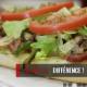 Ibo Pizza - Rotisseries & Chicken Restaurants - 4504610707