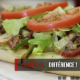 Ibo Pizza - Rôtisseries et restaurants de poulet - 4504610707