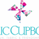 The Fabric Cupboard - Fabric Stores - 506-855-3800
