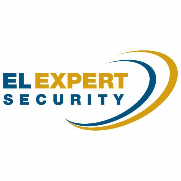 New Brunswick 468: EL Expert Investigation & Security Services