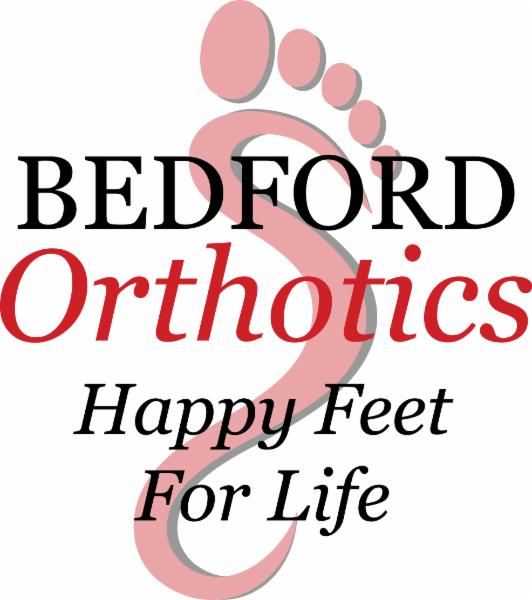 Bedford Orthotics Owner and Canadian Certified Pedorthist, Andrea Richard, has been offering friendly, trusted and certified expertise relieving foot and related pain since 1988.
