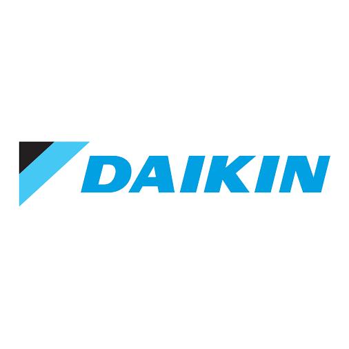 Nos produits Daikin